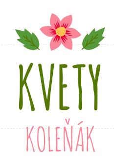 kolenak.sk